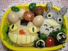 bento-lunch-box-24