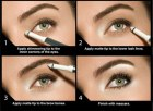 tips_making_eyes_pop